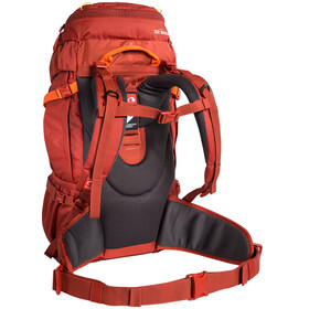 Tatonka Yukon 32 Backpack Junior redbrown
